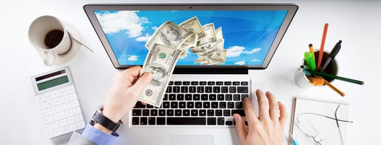 Internet é mídia que mais cresce em investimento publicitário