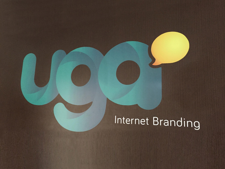 Fortalecendo sua marca na Internet