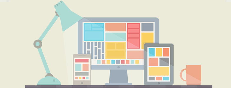 Conheça 6 sites que facilitarão seu aprendizado